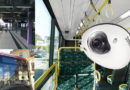 Public and Private Transport Video Surveillance